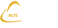 National Lift Truck Service, Inc.