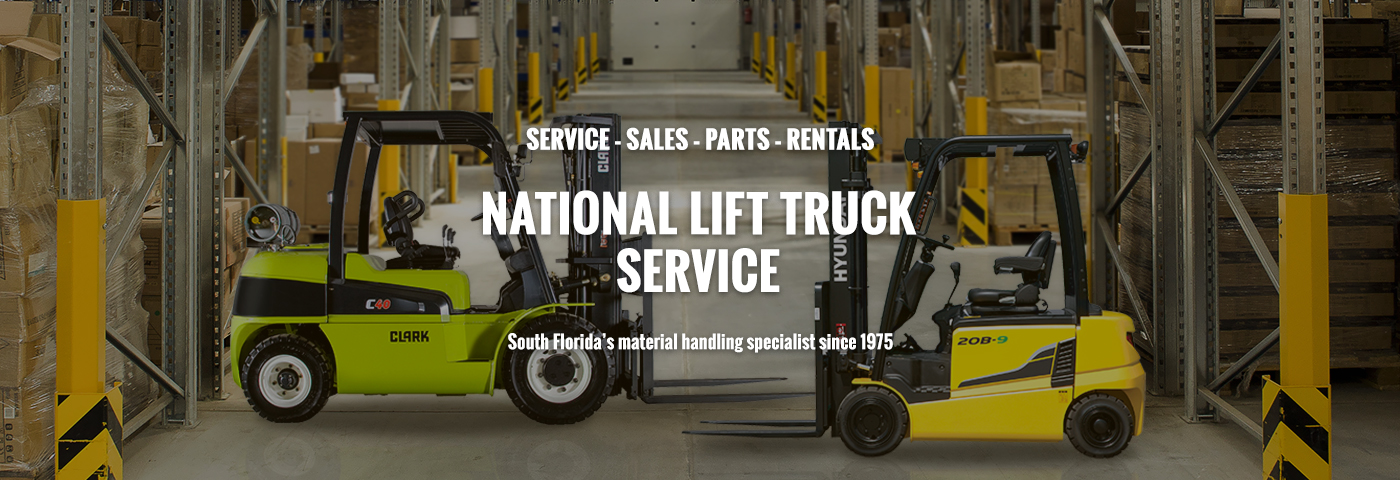 service truck parts national lift truck service nlts offers new and used lift trucks